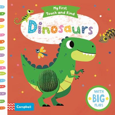 Campbell-Books-My-First-Touch-and-Find-Dinosaurs.jpg