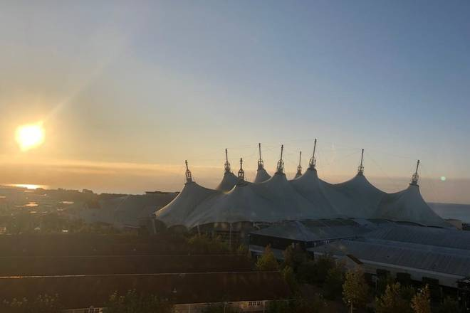 Butlins-sunset.JPG