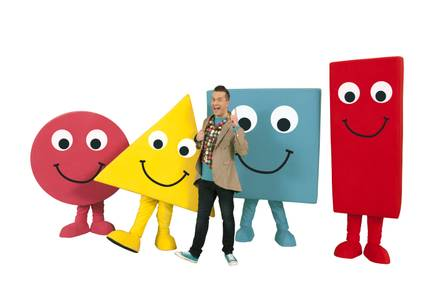Butlins-Mister-Maker-and-Shapes.jpg