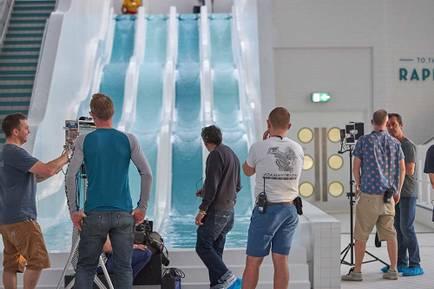 Butlins-TV-ad-behind-the-scenes.jpg