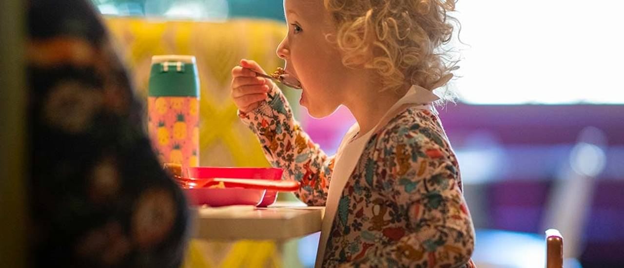 Butlins-Just-For-Tots-breaks-dining.jpg