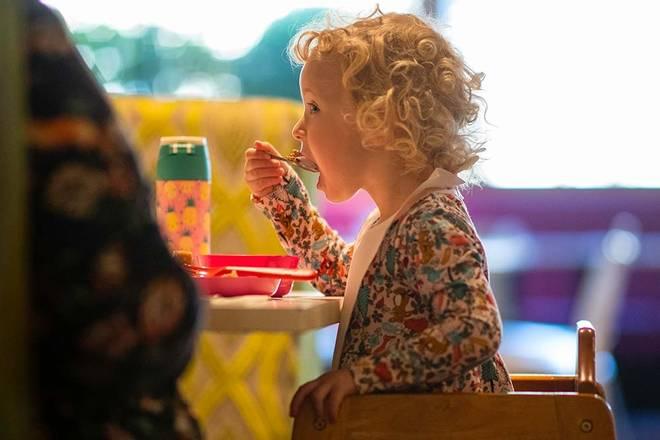 Butlins-Just-For-Tots-breaks-dining.jpg