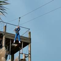 Butlins-High-Ropes-with-climbing-view-zoomed.jpg