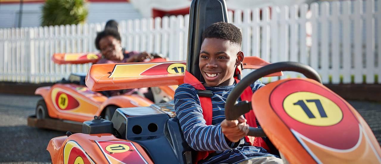 Butlins-fairground-go-karts-hi-res-zoomed.jpg