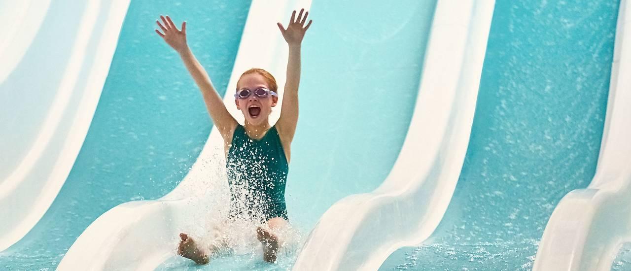 Butlins-pool-racer-slides.jpg