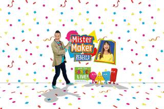 Butlins-Mister-Maker-Rebecca-Shapes-hi-res.jpg
