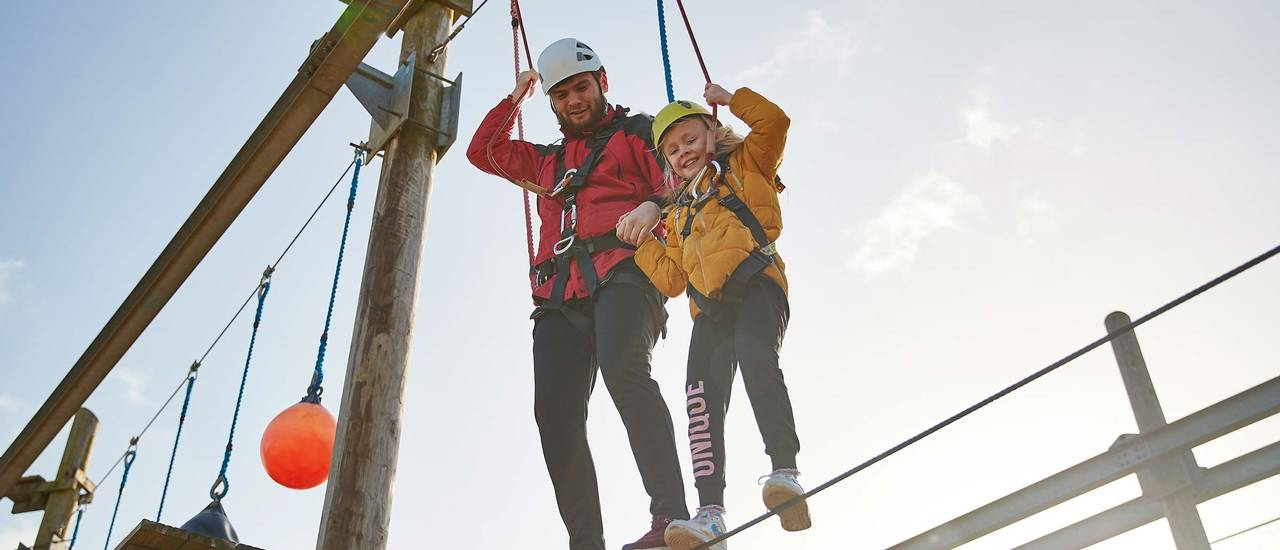 Butlins-high-ropes-with-team.jpg