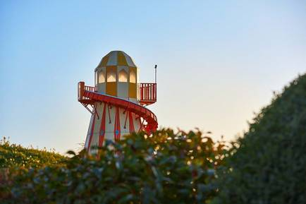Butlins-helter-skelter-beauty-shot-low-res.jpg