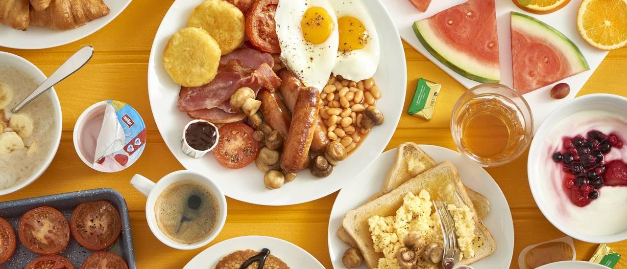 Butlins-dining-plans-breakfast.jpg