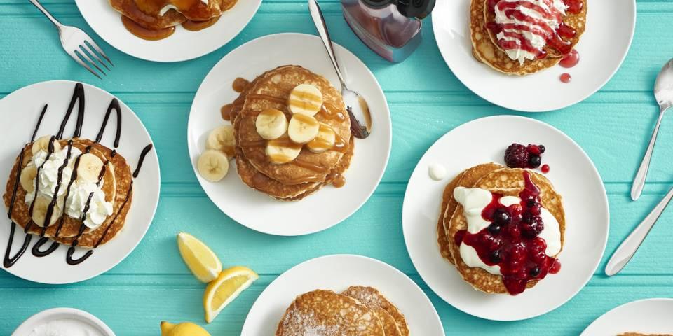 Butlins-dining-plans-breakfast-pancakes.jpg
