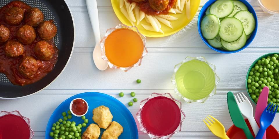 Butlins-dining-plans-evening-meals-kids-options.jpg