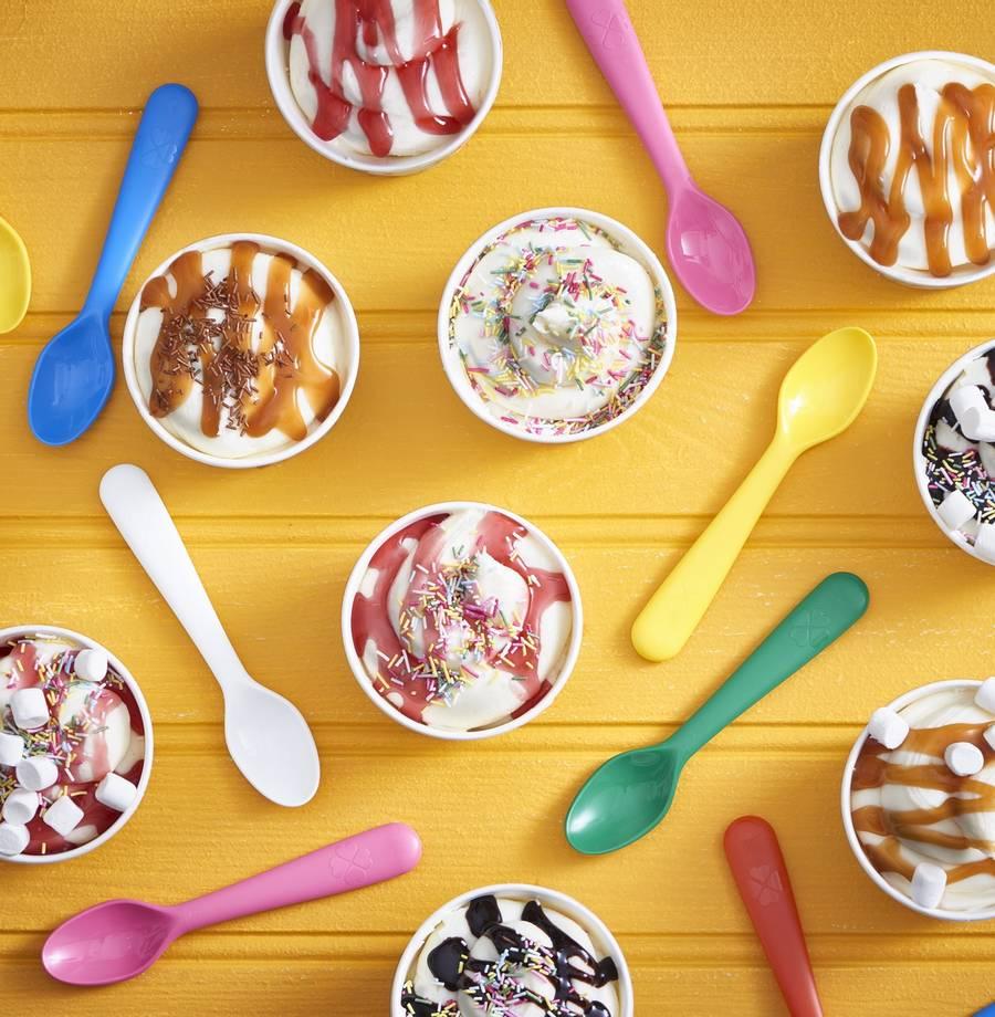 Butlins-dining-plans-kids-ice-cream.jpg