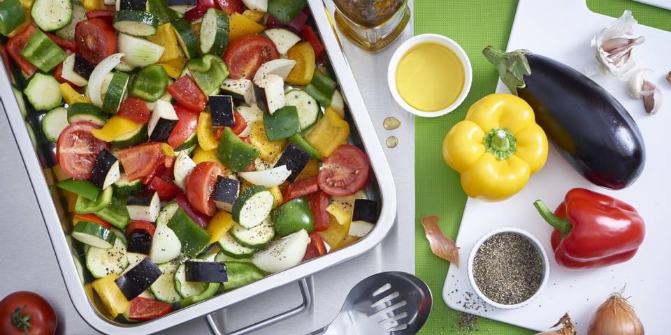 Butlins-dining-plans-roast-veg-raw.jpg