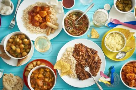 Butlins-premium-dining-plan-evening-meals-kids-cutlery.jpg