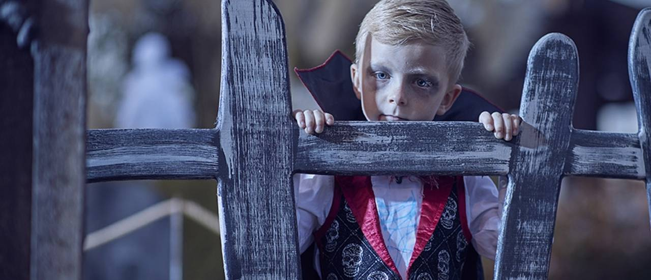 October-Half-Term-Halloween-breaks-graveyard (4).jpg