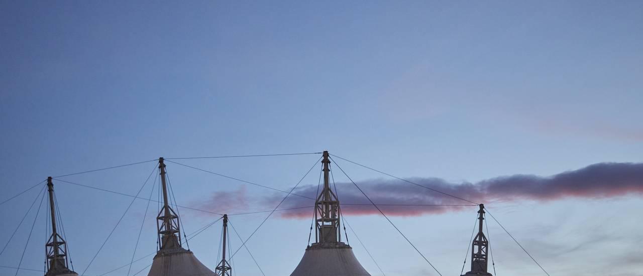 Butlins-Skyline-Pavilion.jpg