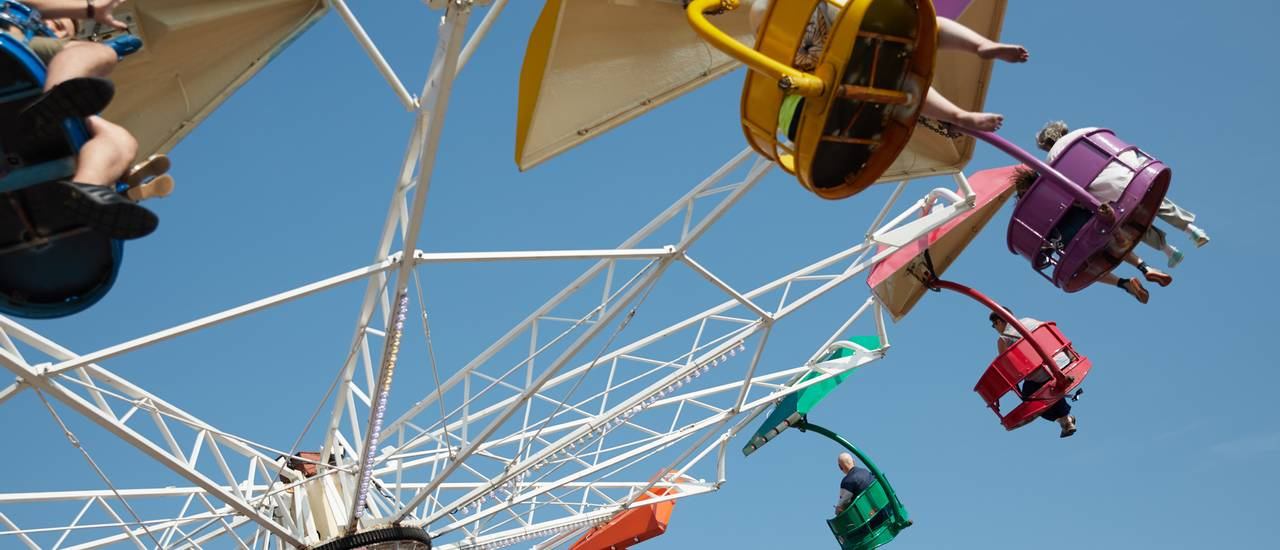 Minehead-fairground-umbrella-ride.jpg