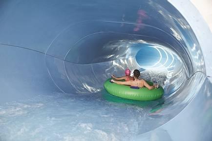 Raft ride.jpg