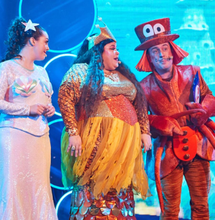 Butlins-Pantomime-Little-Mermaid.png