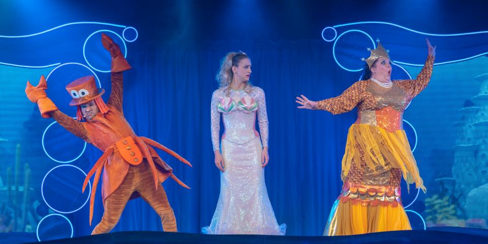 Butlins-Pantomime-Little-Mermaid 1.png