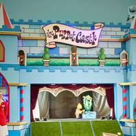 Butlins-Puppet-Castle.jpg