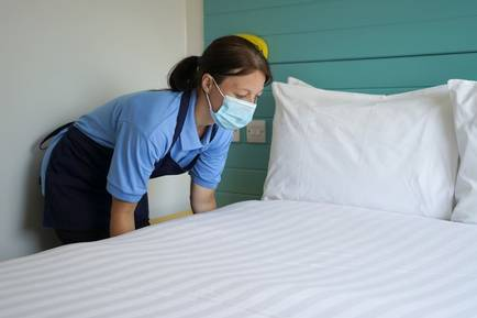 Butlins-accommodation-cleaning-measures (8).jpg