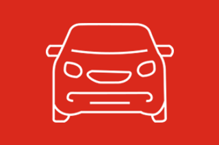 ICONS_carcheckin.png