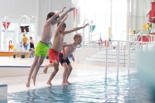 Bognor-Regis-pool (2).JPG