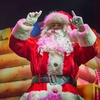 Santa Show (resized).jpg