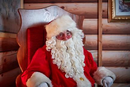 Santas Grotto (resized).jpg