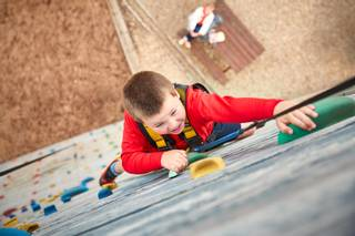 Butlins-climbing-wall.jpg