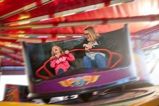 Butlins-fairground-rides.jpg