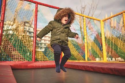Butlins-fun-trampolines.jpg