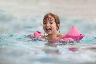Butlins-Just-for-Tots-breaks-swimming.jpg