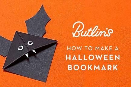 bat-bookmark-promo.jpg