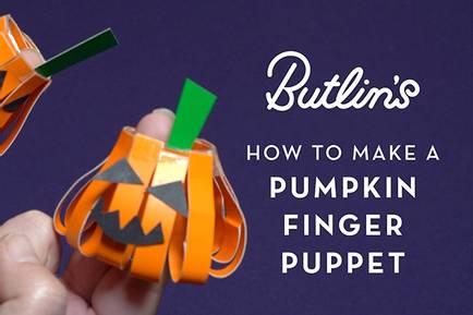 pumkin-finger-puppet-promo.jpg