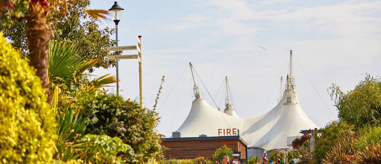 Butlins-Skegness-resort-environment-firehouse.jpg