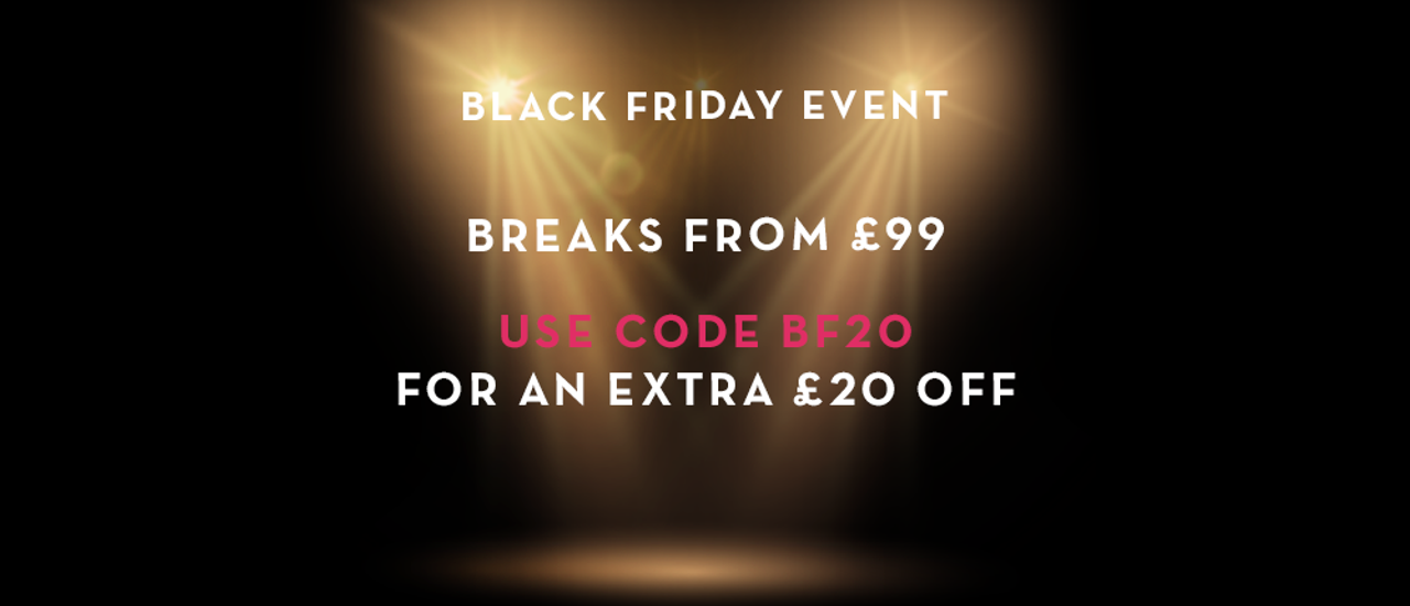 Black-Friday-web-banner-99.png